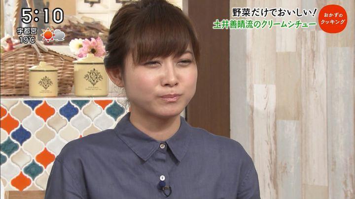2017年11月04日久冨慶子の画像35枚目
