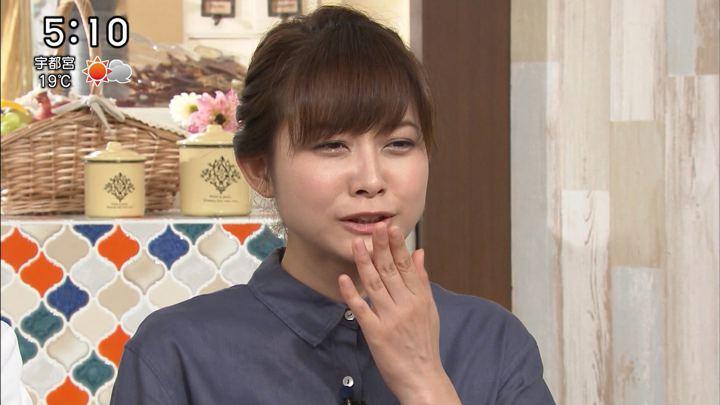 2017年11月04日久冨慶子の画像36枚目