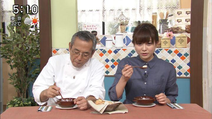 2017年11月04日久冨慶子の画像37枚目