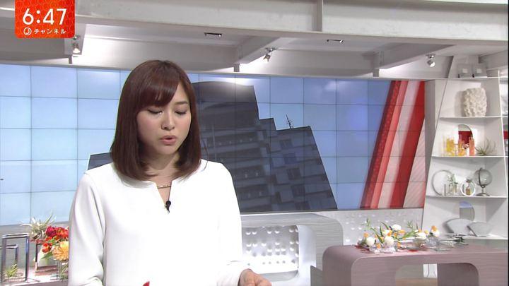 2017年11月07日久冨慶子の画像08枚目