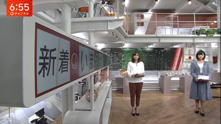 2017年11月07日久冨慶子の画像20枚目