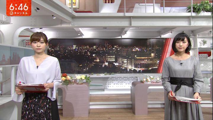 2017年11月08日久冨慶子の画像06枚目