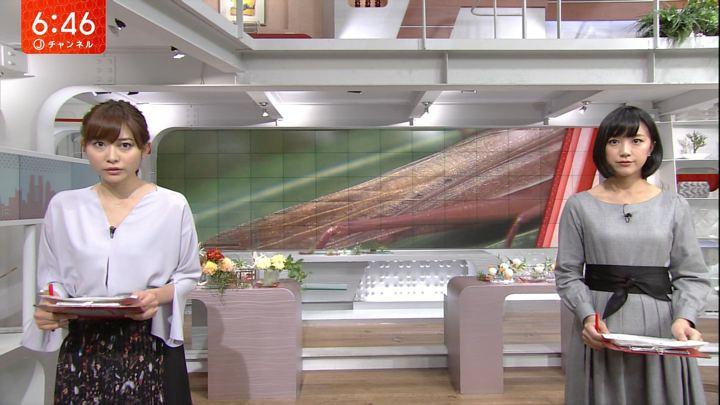 2017年11月08日久冨慶子の画像07枚目