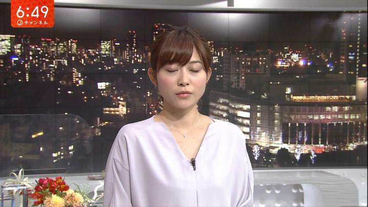 2017年11月08日久冨慶子の画像10枚目