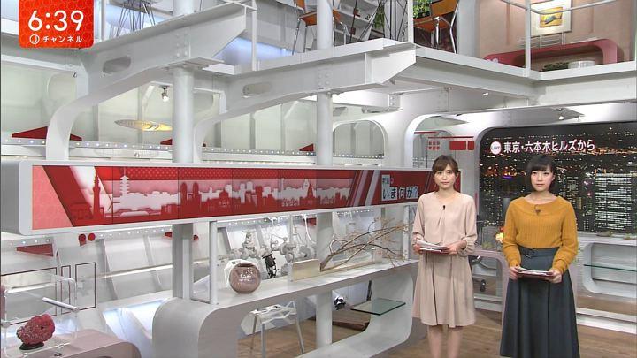 2017年11月09日久冨慶子の画像01枚目