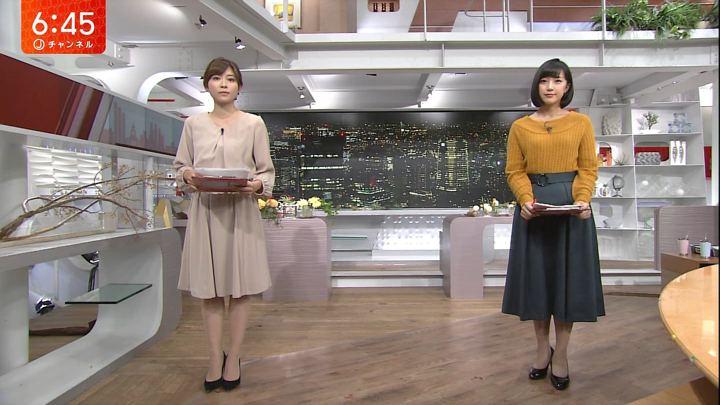 2017年11月09日久冨慶子の画像05枚目