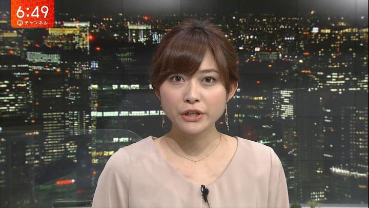 2017年11月09日久冨慶子の画像11枚目