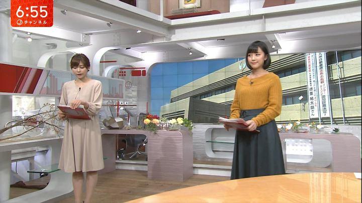 2017年11月09日久冨慶子の画像39枚目