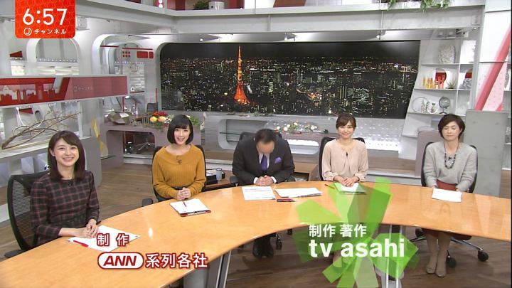 2017年11月09日久冨慶子の画像40枚目