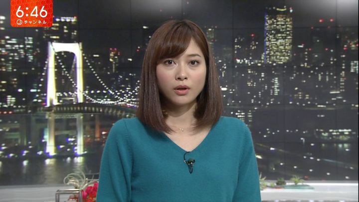 2017年11月10日久冨慶子の画像07枚目