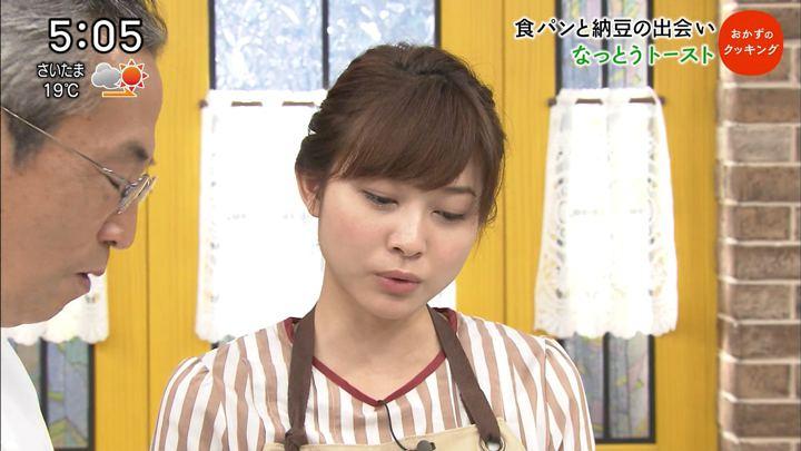 2017年11月11日久冨慶子の画像38枚目