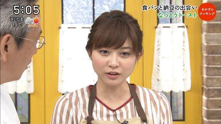 2017年11月11日久冨慶子の画像39枚目