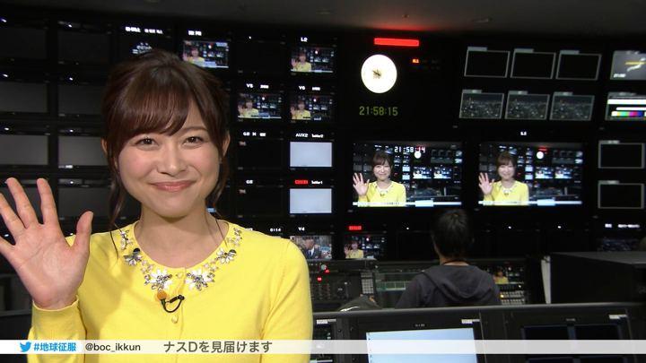 2017年11月11日久冨慶子の画像68枚目