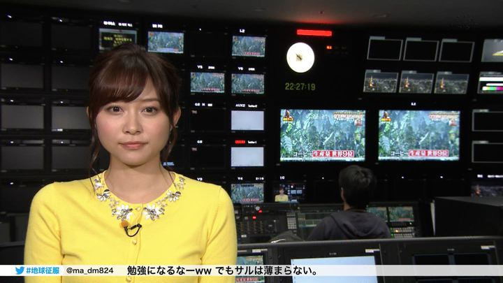 2017年11月11日久冨慶子の画像69枚目