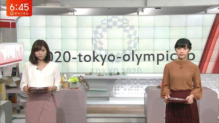 2017年11月14日久冨慶子の画像08枚目
