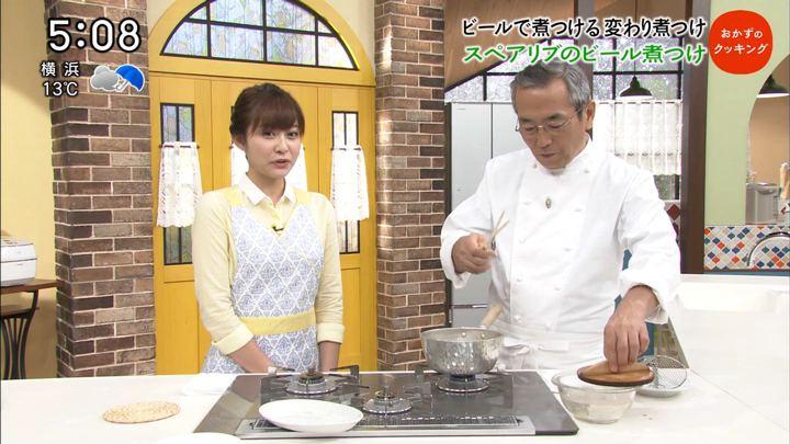 2017年11月18日久冨慶子の画像32枚目