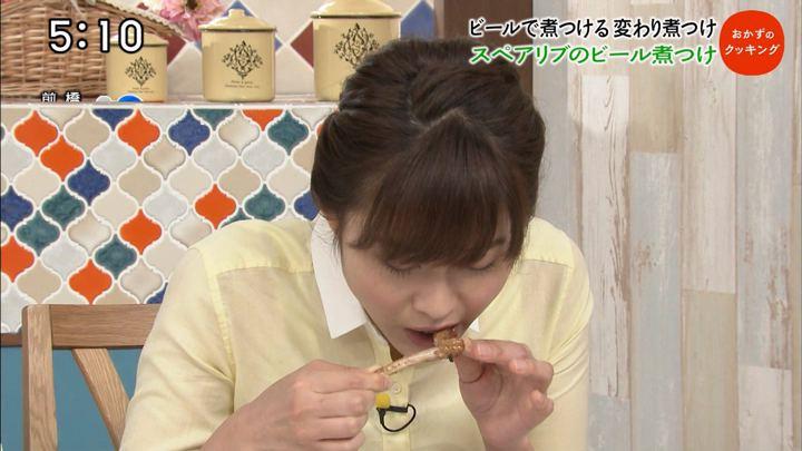 2017年11月18日久冨慶子の画像39枚目