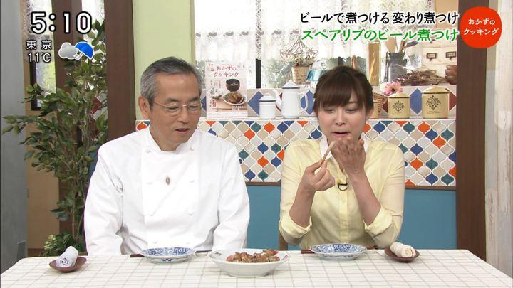 2017年11月18日久冨慶子の画像49枚目