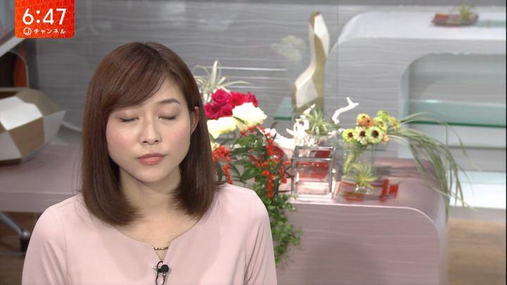 2017年11月29日久冨慶子の画像07枚目