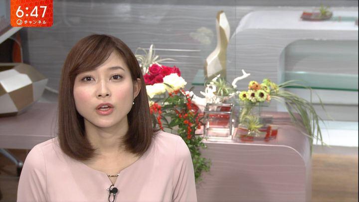 2017年11月29日久冨慶子の画像08枚目