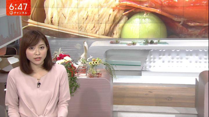 2017年11月29日久冨慶子の画像11枚目