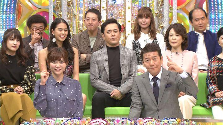 2017年11月29日久冨慶子の画像27枚目