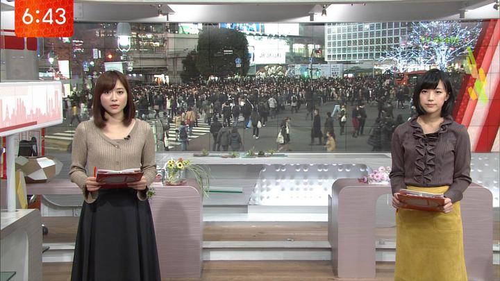 2017年11月30日久冨慶子の画像03枚目