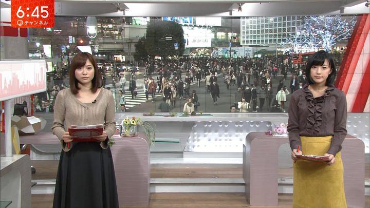 2017年11月30日久冨慶子の画像04枚目