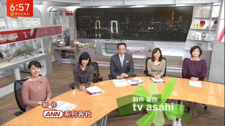 2017年11月30日久冨慶子の画像08枚目