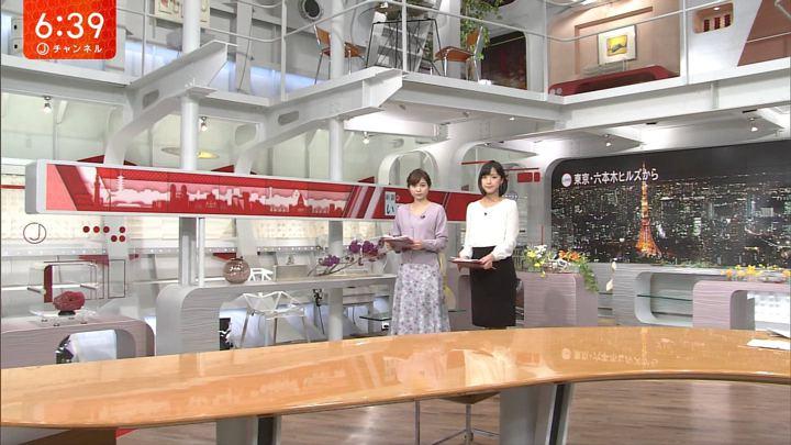 2017年12月06日久冨慶子の画像01枚目