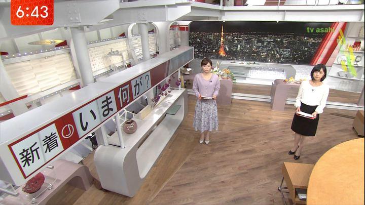 2017年12月06日久冨慶子の画像03枚目