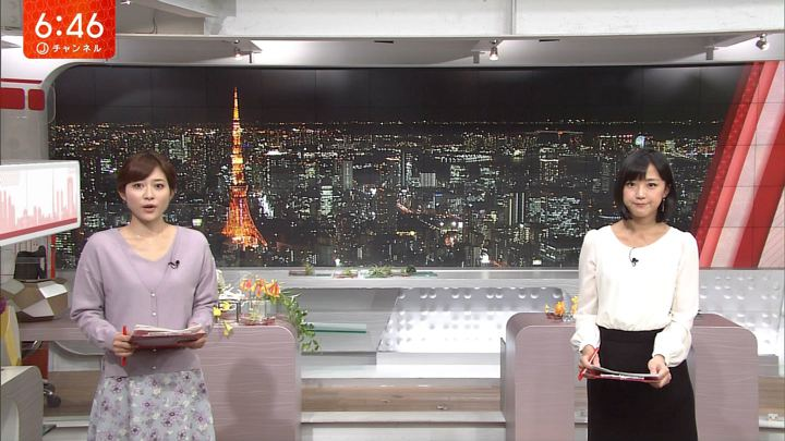 2017年12月06日久冨慶子の画像04枚目