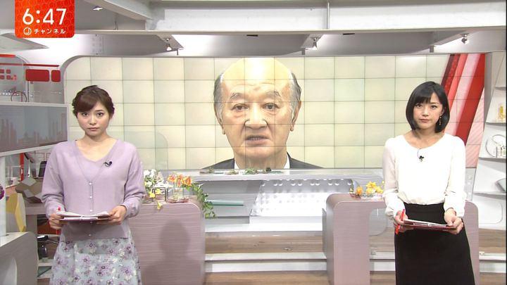 2017年12月06日久冨慶子の画像05枚目