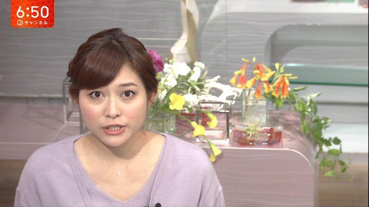 2017年12月06日久冨慶子の画像06枚目