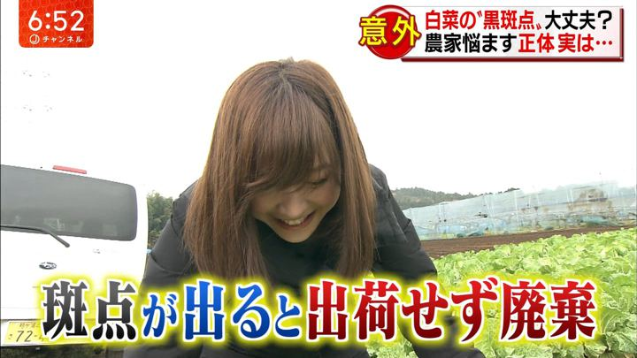 2017年12月06日久冨慶子の画像18枚目