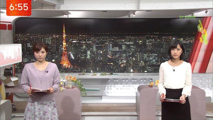 2017年12月06日久冨慶子の画像20枚目