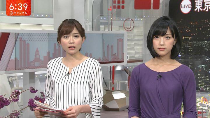 2017年12月07日久冨慶子の画像02枚目