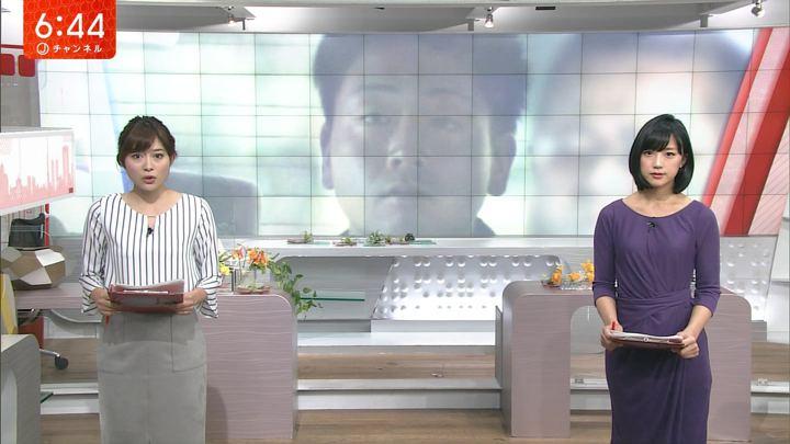 2017年12月07日久冨慶子の画像04枚目