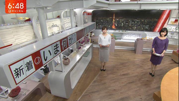 2017年12月07日久冨慶子の画像08枚目