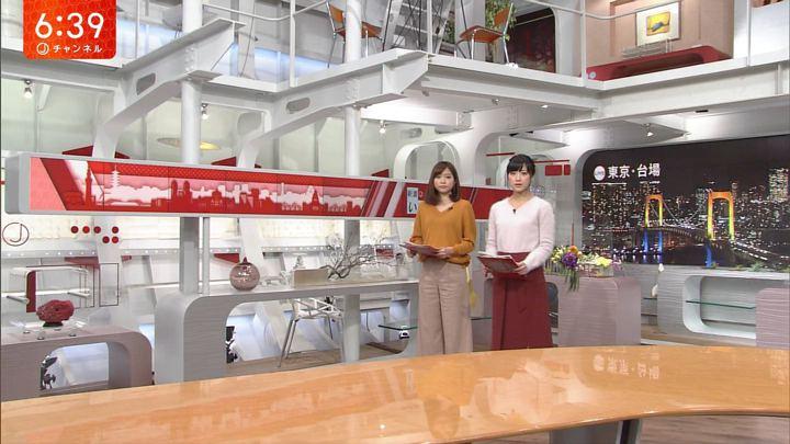 2017年12月12日久冨慶子の画像01枚目