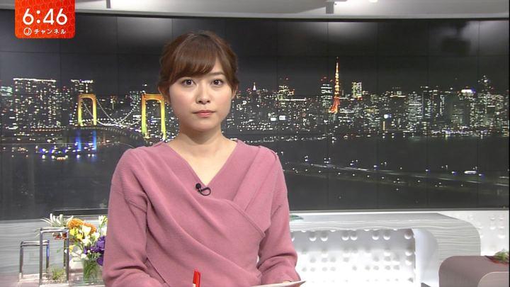 2017年12月14日久冨慶子の画像05枚目