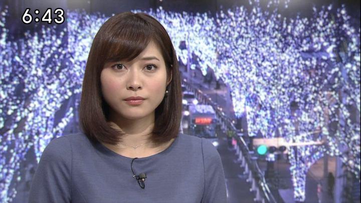 2017年12月19日久冨慶子の画像06枚目