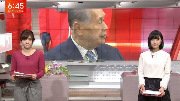 2017年12月26日久冨慶子の画像04枚目