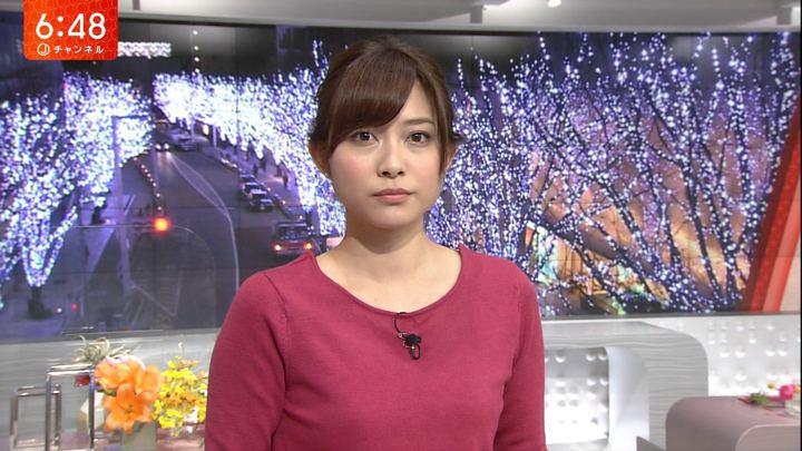 2017年12月26日久冨慶子の画像07枚目
