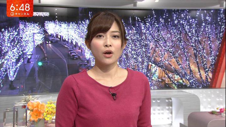 2017年12月26日久冨慶子の画像08枚目