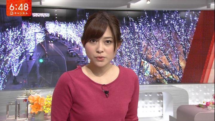 2017年12月26日久冨慶子の画像09枚目
