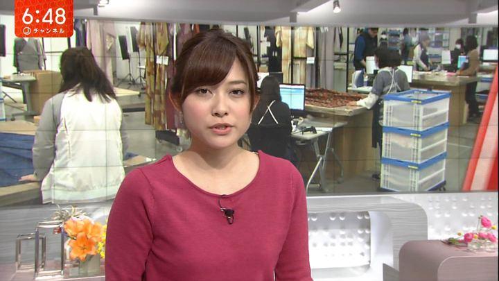 2017年12月26日久冨慶子の画像10枚目