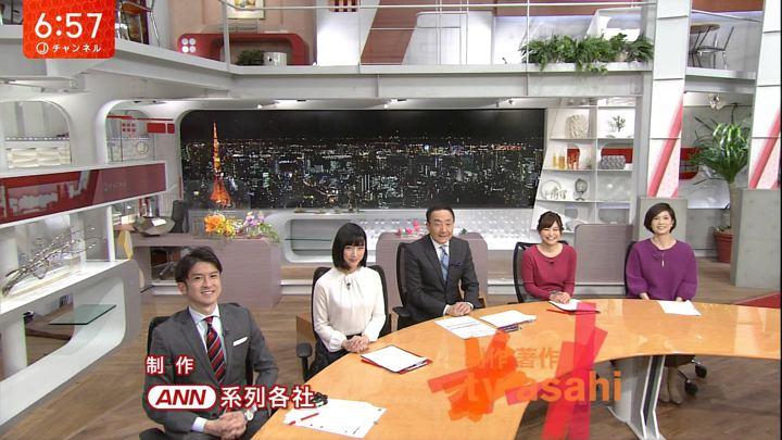 2017年12月26日久冨慶子の画像14枚目