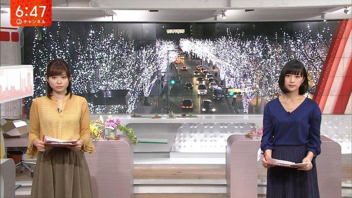 2017年12月27日久冨慶子の画像04枚目