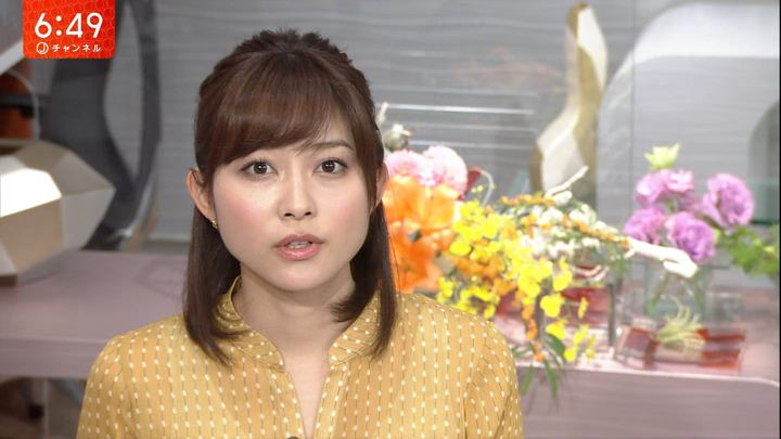 2017年12月27日久冨慶子の画像07枚目